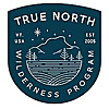 True North Wilderness