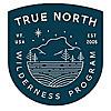 True North Wilderness