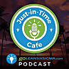 Just-In-Time Cafe | Lean Six Sigma, Leadership, Change Management