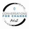 Conversations of Change