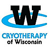 Cryotherapy of Wisconsin