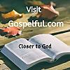 Gospelful
