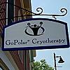 GoPolar Cryotherapy