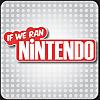 If We Ran Nintendo