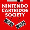 Nintendo Cartridge Society