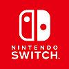 NXpress Nintendo Switch Podcast