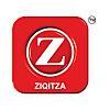 Ziqitza HealthCare Ltd