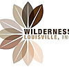 Wilderness Louisville