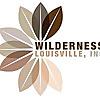 Wilderness Louisville