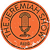 The Jeremiah Show