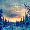 Beneath the Borealis