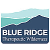 Blue Ridge Therapeutic Wilderness