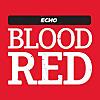 قرمز خون | پادکست لیورپول