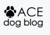 Ace Dog Blog