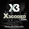 X3coded.net
