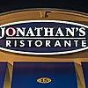 Jonathan's Ristorante