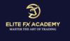 Elite FX Academy