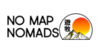 No Map Nomads