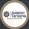 Aviation Tanzania