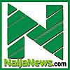 Naija News