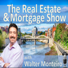The Real Estate and Mortgage Show