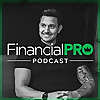 Mortgage Pro Podcast