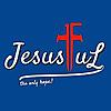 JESUSFUL