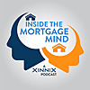 Inside the Mortgage Mind
