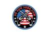 US Guns Jobs