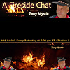 A Fireside Chat with Lance White