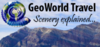 GeoWorld Travel