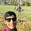 Ahsen Saeed | Just another Programming Nerd