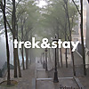 Trek N Stay
