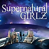 Supernatural Girlz