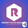 Renew Youth Ministry