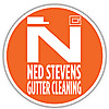 Ned Stevens Gutter Cleaning | Gutter Talk