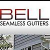 Bell Seamless Gutters