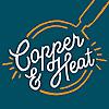 Copper & Heat