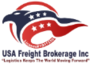USA Freight Brokerage Inc.