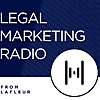 Legal Marketing Radio