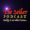 The Seiker Podcast
