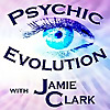 Psychic Evolution