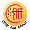 RITI CREATIONS