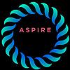 Aspire Natural Health | Autoimmunity