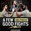 A Few Good Fights