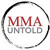 MMA Untold Podcast