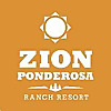 Zion Ponderosa Blog | Sharing Love for Zion National Park