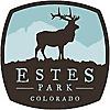 Estes Park Blog