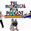 The Fantastical MMA Podcast