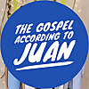 The Gospel According to Juan